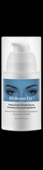 Richevon Eye - kuracja 30 dni